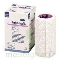Peha-haft® Bande De Fixation Auto-adhérente 10 Cm X 4 Mètres à PARIS