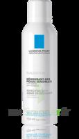 La Roche Posay Déodorant peaux sensibles 48H Aérosol/150ml à PARIS