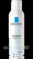 La Roche Posay Eau thermale 150ml à PARIS