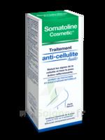Somatoline Cosmetic Huile sérum anti-cellulite 150ml à PARIS