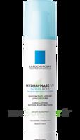Hydraphase Intense UV Riche Crème 50ml à PARIS