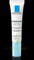 Hydraphase Intense Yeux Crème contour des yeux 15ml à PARIS