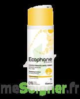 Ecophane Shampooing fortifiant 200ml à PARIS