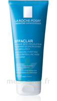 Effaclar Masque 100ml à PARIS