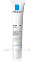 Effaclar Duo+ Unifiant Crème light 40ml à PARIS