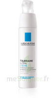 Toleriane Ultra Crème peau intolérante ou allergique 40ml à PARIS