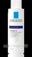 Kerium DS Shampooing antipelliculaire intensif 125ml à PARIS