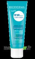 ABCDerm Cold Cream Crème visage nourrissante 40ml à PARIS
