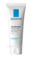 Tolériane Sensitive Crème 40ml à PARIS
