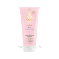 Roger&Gallet Rose mignonnerie Gel douche 200ml à PARIS