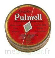 Pulmoll Pastille classic Boite métal/75g (édition limitée) à PARIS