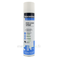 Ecologis Solution spray insecticide 300ml à PARIS