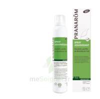 Aromaforce Spray assainissant bio 150ml à PARIS