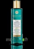 Sanoflore Aqua Magnifica Essence Anti-imperfections Fl/200ml à PARIS