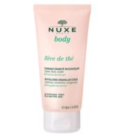 Nuxe Body Rêve De Thé Gommage Granité Ressourçant T/200ml à PARIS
