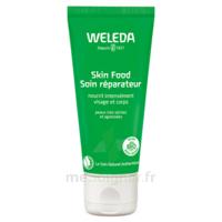 Weleda Skin Food Soin réparateur 30ml à PARIS