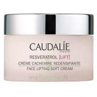 Resveratrol LIFT Crème Cashemire Redensifiant - 50 mL
