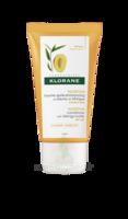 Klorane Mangue Après-shampooing Nutrition Cheveux Secs 50ml à PARIS