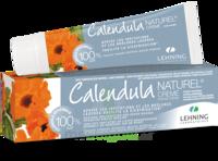 Lehning Calendula Naturel Crème T/50g à PARIS