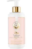 ROGER GALLET TUBEREUSE Crème de parfum Fl pompe/250ml à PARIS
