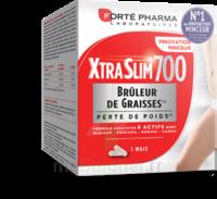 Xtraslim 700 Shot Solution Buvable 14 Shots à PARIS