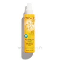 Caudalie Spray Solaire Lacté Spf50 150ml à PARIS