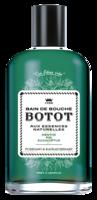 Botot Bain de Bouche Menthe Pin Eucalyptus 250ml à PARIS