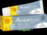 Lehning Arnica Gel T/50g à PARIS