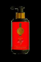 ROGER GALLET GINGEMBRE EXQUIS Cr de parfum Fl pompe/250ml à PARIS