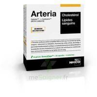 Aminoscience Santé Arteria Gélules 2b/56 à PARIS