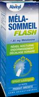 Alvityl Méla-sommeil Flash Spray Fl/20ml à PARIS