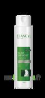 Elancyl Soins Silhouette Crème Slim design nuit Fl/200ml à PARIS