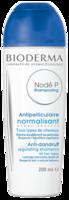 NODE P Shampooing antipelliculaire normalisant Fl/400ml à PARIS
