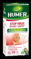 Humer Stop Virus Spray Nasal à PARIS