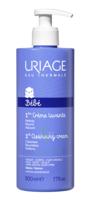 Uriage Bébé 1ère Crème - Crème Lavante 500ml à PARIS