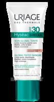 HYSEAC 3-REGUL SPF50+ Crème teinté soin global T/40ml à PARIS