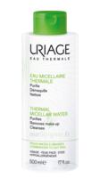 Uriage Eau Thermale - Peaux Mixtes - 500ml à PARIS