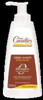 Rogé Cavaillès Dermazero Crème Lavante Extra douce 300ml à PARIS