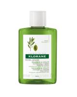 Klorane Capillaire Shampooing Extrait Essentiel Olivier 25ml à PARIS
