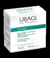 HYSEAC Pain dermatologique doux 100g à PARIS