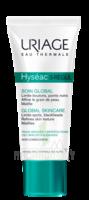 HYSEAC 3-REGUL Crème soin global T/40ml à PARIS
