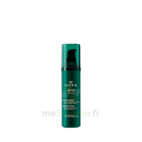 Nuxe Bio Soin Hydratant Teinté Multi-perfecteur  - teinte medium 50ml à PARIS