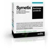 Aminoscience Santé Minceur Symetix ® Gélules 2B/60 à PARIS